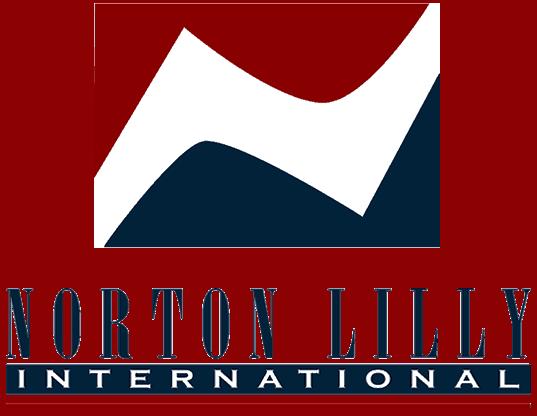 Tall-NLI-Logo