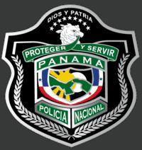200px-POLICIA_NACIONAL_DE_PANAMA_-_LOGO_-_v2011
